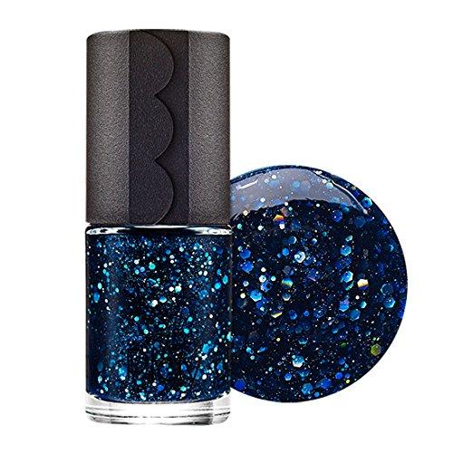 Etude House Play Nail Pearl & Glitter #66 8ml