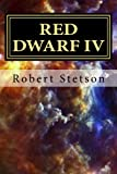 Red Dwarf IV