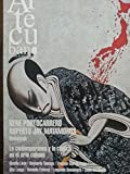 img - for Artecubano revista de artes visuales.numero 1 del 2012.homenaje a rene portocarrero y ruperto jay matamoros. book / textbook / text book