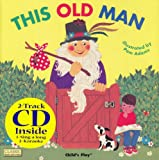 This Old Man, , 1904550630