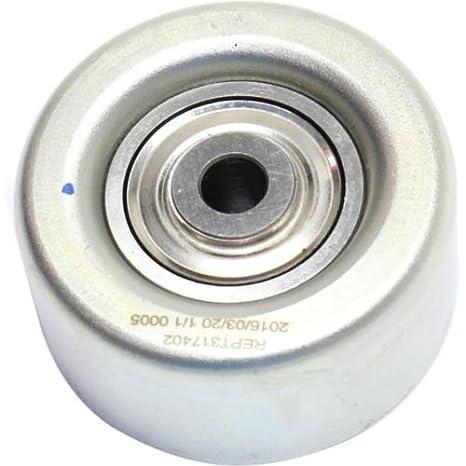 Make de auto partes fabricación – 4Runner 03 – 15/Tacoma 06 – 15/