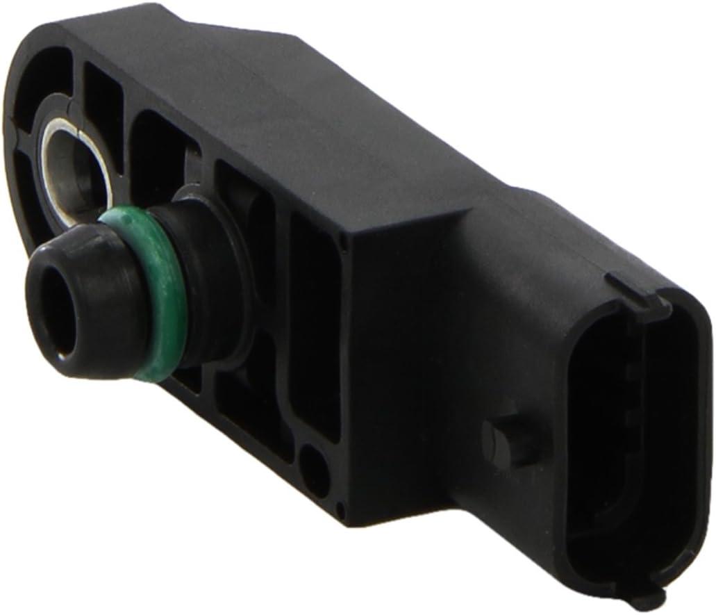 Bosch 0 281 002 616 Sensor Saugrohrdruck Auto