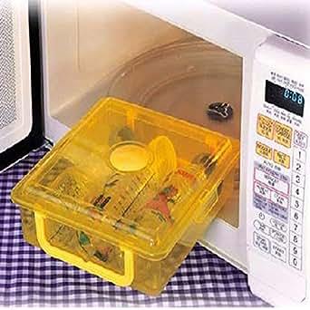 Recetas de cocina: Microondas Vol 2 de La tia Cata en Amazon ...