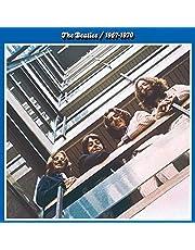 Blue 1967 - 1970 (2010 Remaster)