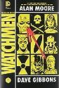 Watchmen, Deluxe Edition ....<br>