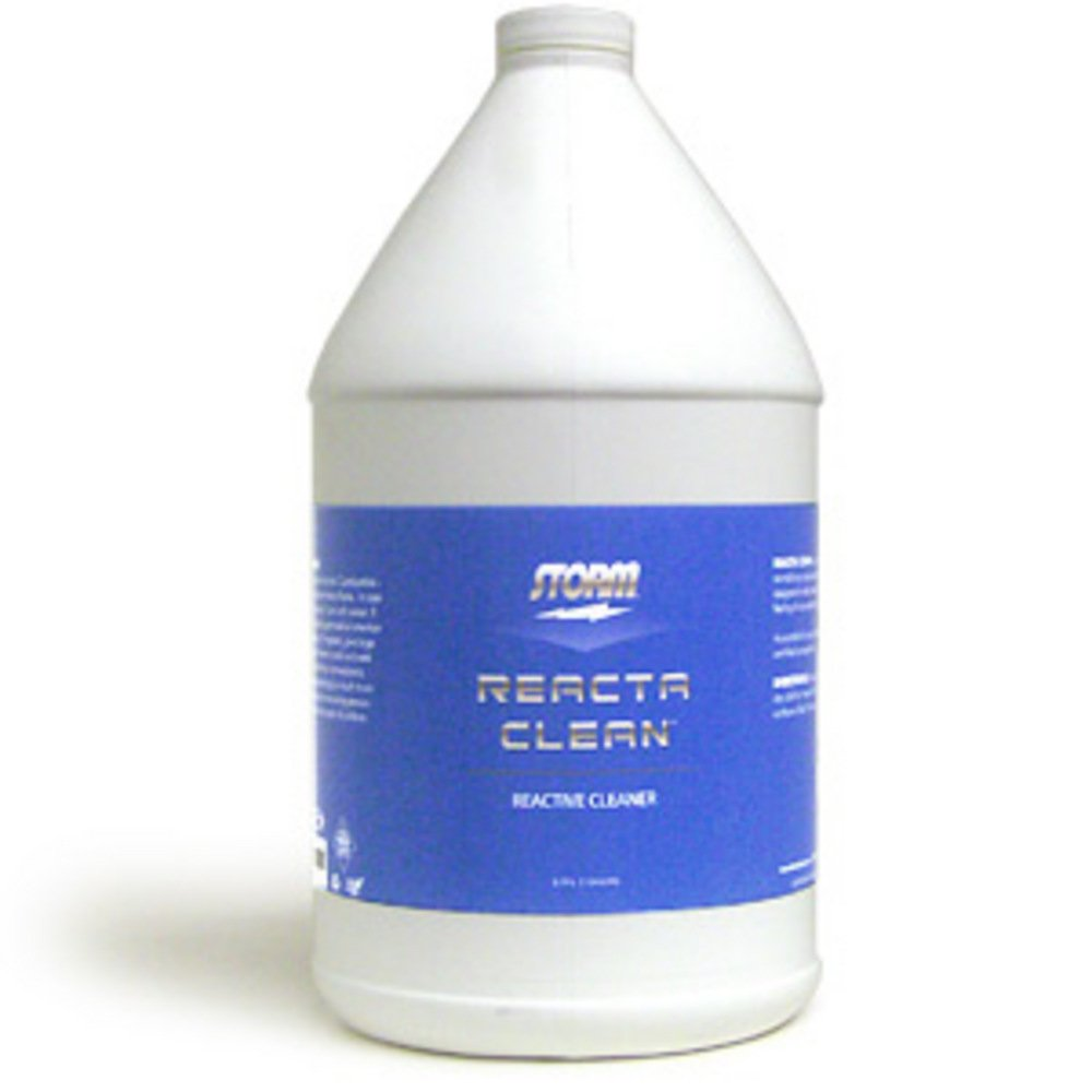 Storm Reacta Clean All Purpose Cleaner Gallon