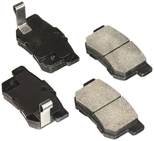 03 Tl Types Brake - 1