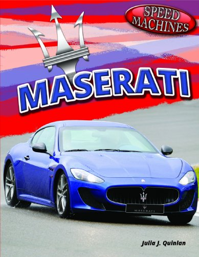 maserati-speed-machines