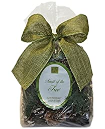 Aromatique Smell of the Tree 7 Oz. Potpourri