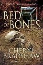 Bed of Bones (Sloane Monroe Book 5)