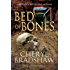 Bed of Bones (Sloane Monroe Book 5)