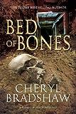 Bargain eBook - Bed of Bones