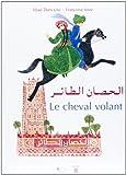 """Afficher """"Le cheval volant"""""""