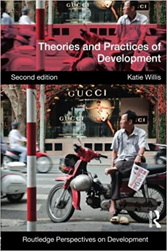 Theories and practices of development routledge perspectives on theories and practices of development routledge perspectives on development volume 2 2nd edition fandeluxe Image collections
