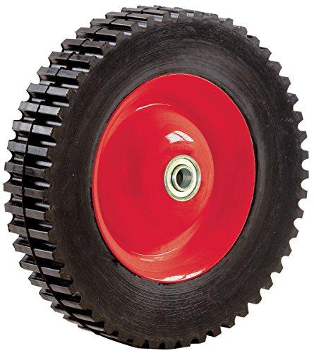 Farm Equipment Tires - 5