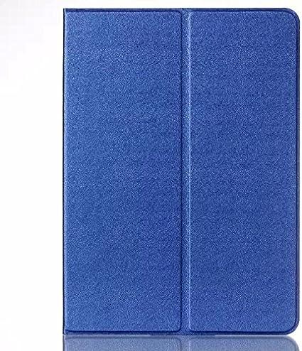 Lobwerk Smart Cover Für Samsung Galaxy Tab A Sm T550 Computer Zubehör