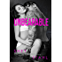Unbearable (the TORQUED trilogy Book 2)