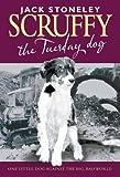 Scruffy the Tuesday Dog