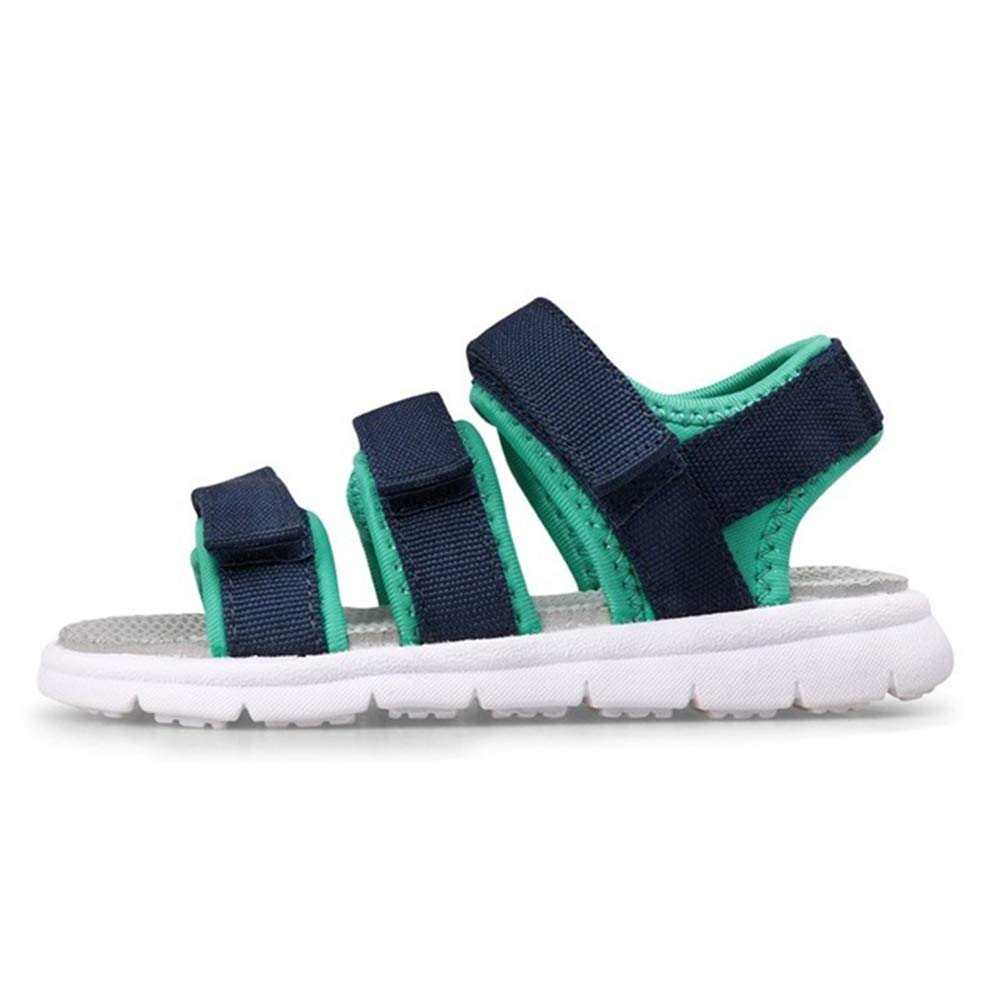 Mubeuo Athletic Sandles Hiking Kids Beach Sandals for Boys