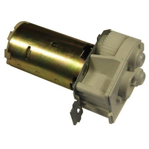 Marrone frullino Multimix Motor + cambio M700, M820, M850, M810 Braun / Delonghi