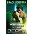 Tamed By The Beast (Interstellar Brides Book 7)