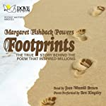 Footprints: The True Story Behind the Poem That Inspired Millions | Margaret Fishback Powers