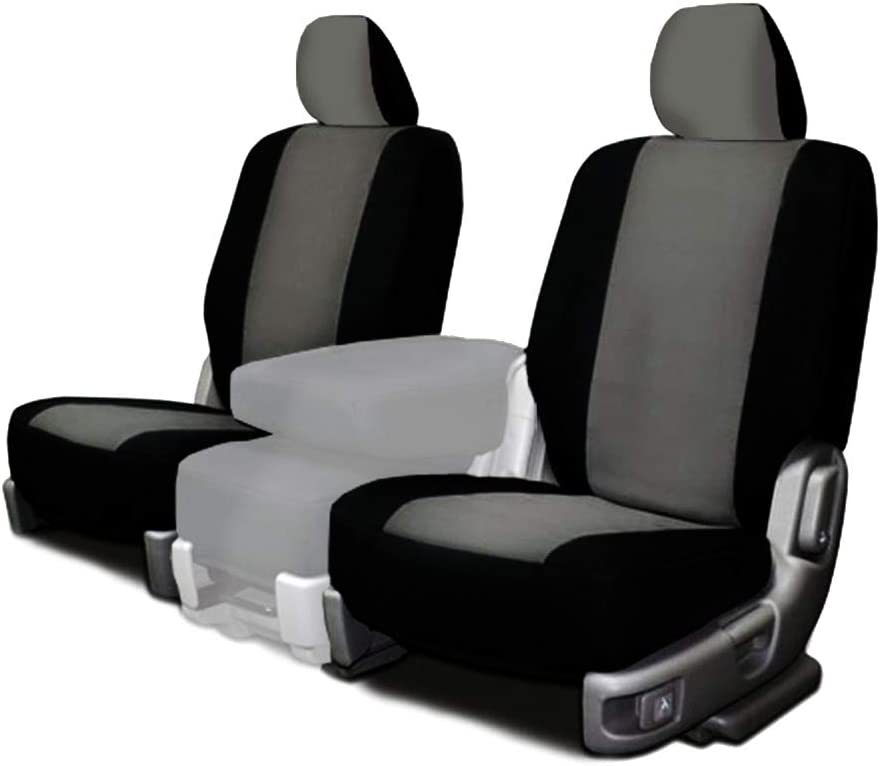 CarsCover Seat Cover