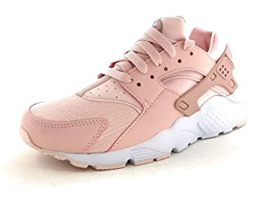 580651223f4ee Nike Huarache Run Se Big Kids