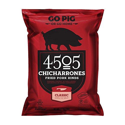 4505 meats - 2
