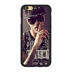 amazon phone cases for iphone 4 chris brown for iphone 6s personal 7465