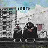 Tinie Tempah - Youth : Standard Edition