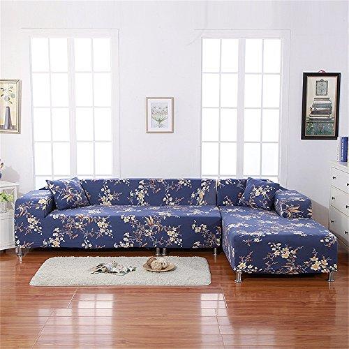 l shape stretch sofa covers