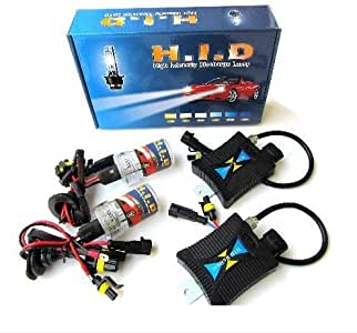 Hid Lights Amazon Ae