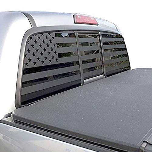 dodge ram 1500 windshield decal - 8