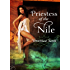 Priestess of the Nile (The Gods of Egypt Book 1)