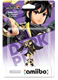Dark Pit amiibo - Wii U Super Smash Bros. Series Edition