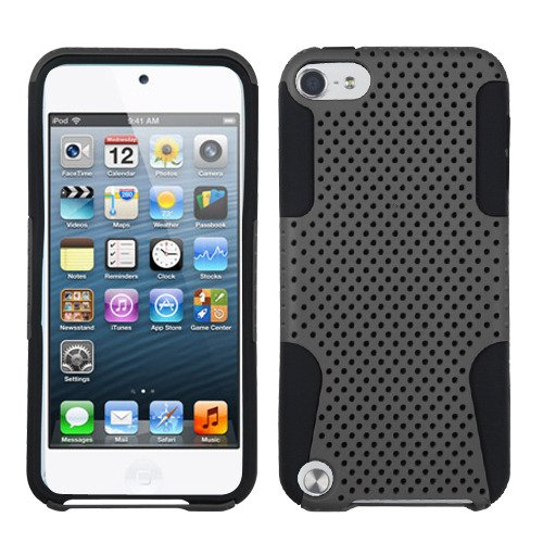 ipod-touch-5th-and-6th-generation-case-heavy-duty-hybrid-2-piece-dual-layer-combo-hard-perforated-me