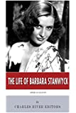 American Legends: The Life of Barbara Stanwyck