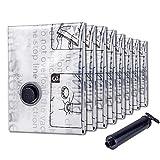 SUOCO Vacuum Storage Bags 8 Pack