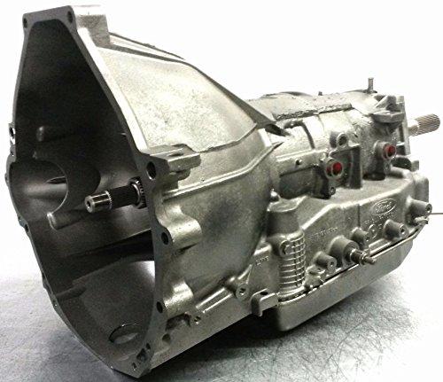 4r75w transmission - 1