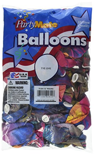 (Pioneer Balloon Company 92609.0 12