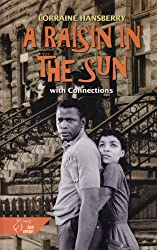 A Raisin in the Sun: with Connections (HRW Library)