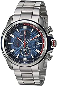 Reloj Citizen Spider Man 61202