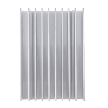 non-brand CPU Disipador Térmico Ventilador Aleta Kit De ...