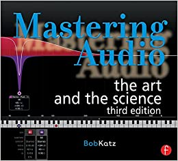 mastering-audio-the-art-and-the-science