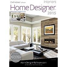 Home Designer Interiors 2015 [Download]