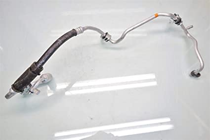 Honda Civic 1.5 Turbo AC A/C Suction Hose Pipe Line 80312-Tbc-