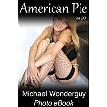 American Pie, Vol. 20: Sexy Young Girls