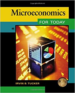 Microeconomics For Today Free Download