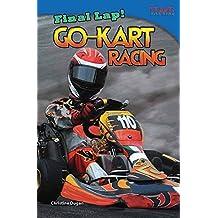 Final Lap! Go-Kart Racing